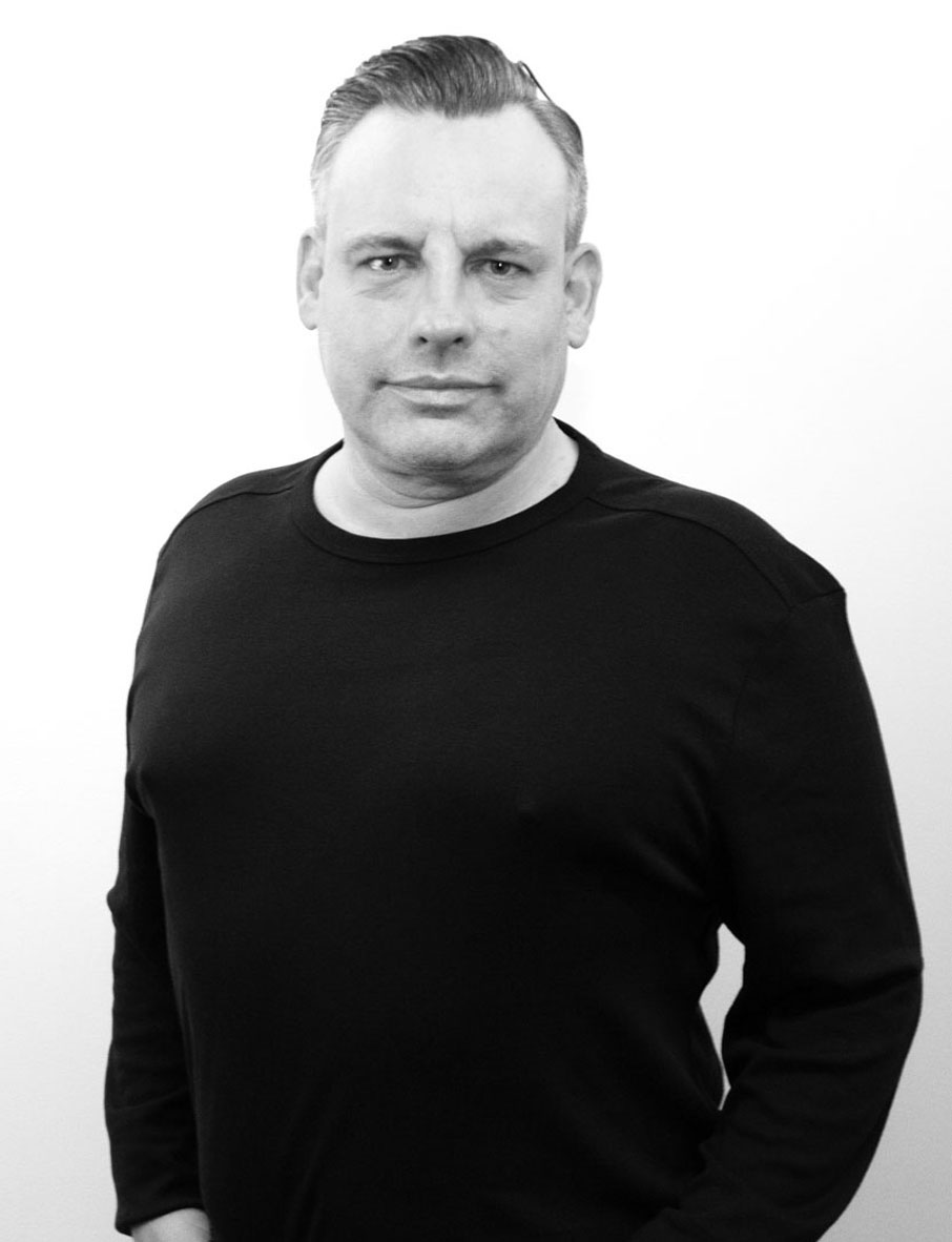 Attila Karaszi
