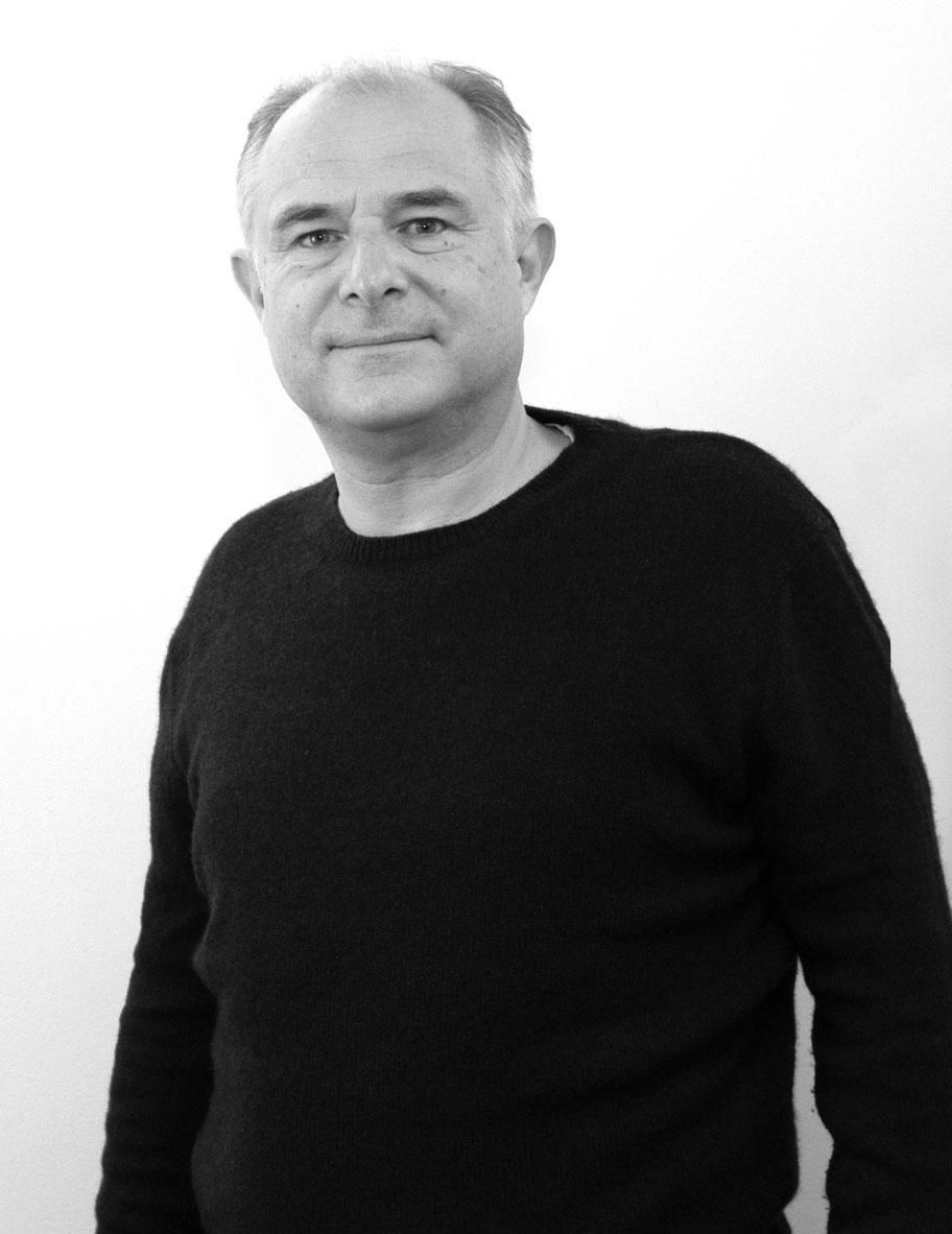 Stefan Peller