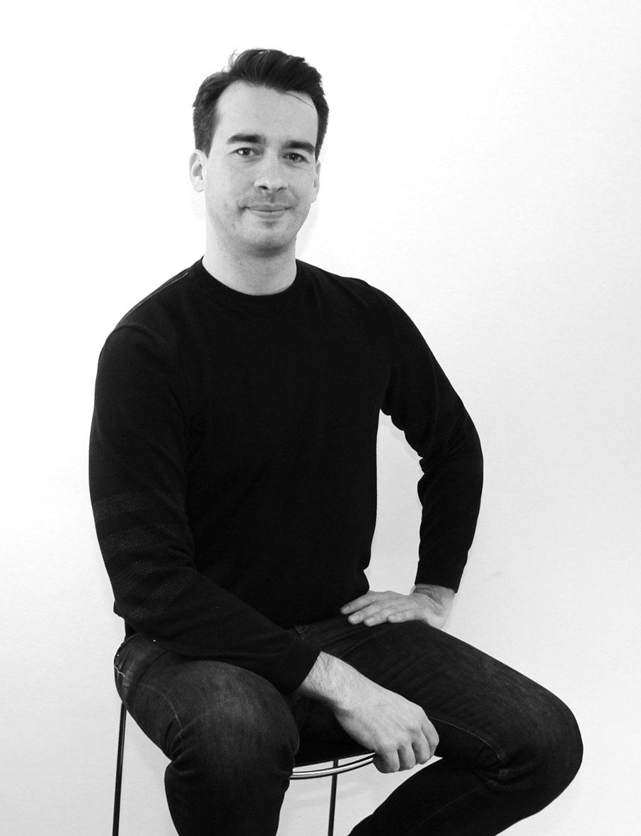 Tibor Bak