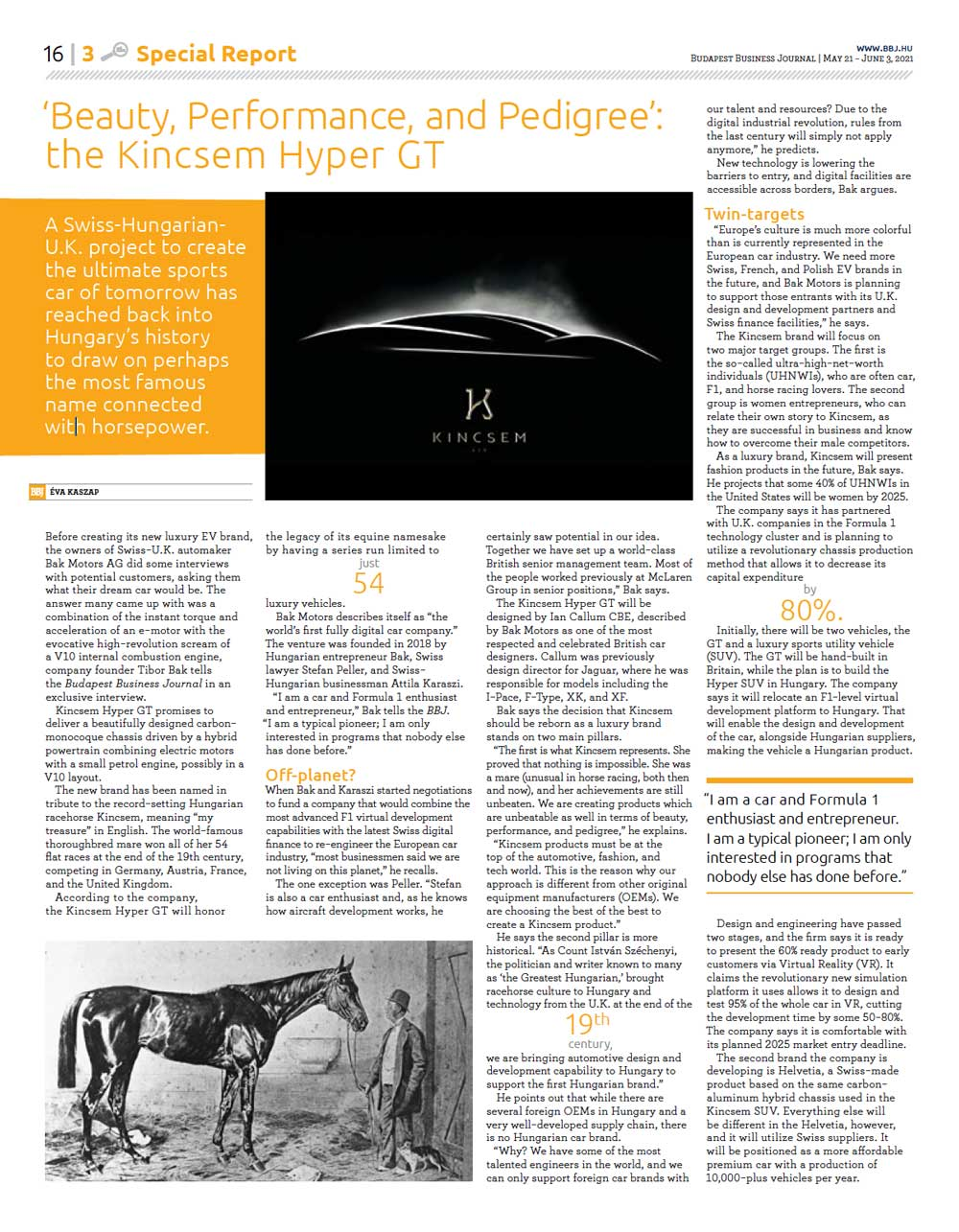 BBJ-article-KINCSEM